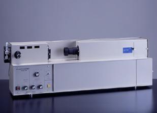 TM-1D透明度测定器