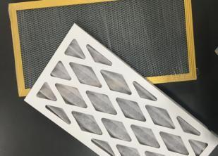 Q-Lab空气滤网