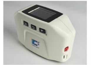 CS-390/392三角度分光测色仪