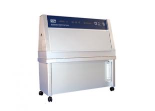 QUV紫外加速老化试验机
