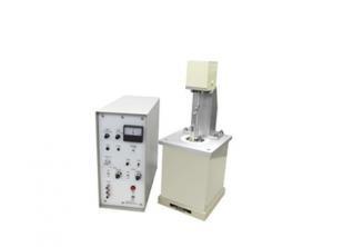 KES-FB2-SH 单根弯曲测试仪