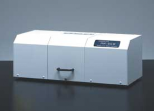 HM-65W雾度计