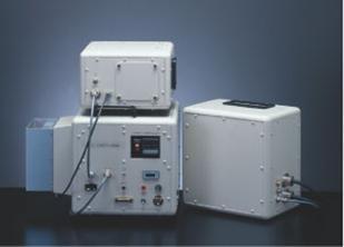 CMTS-5000在线分光测色装置(反射)