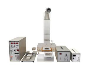 KES-F7接触冷暖感测试仪