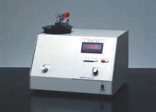 DGM-30图像清晰度光泽度计