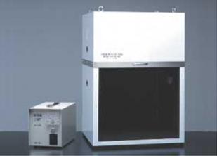 NL-500C标准光源箱