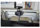 非接触式在线光泽测量系统2
