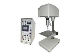 KES-G5压缩测试仪