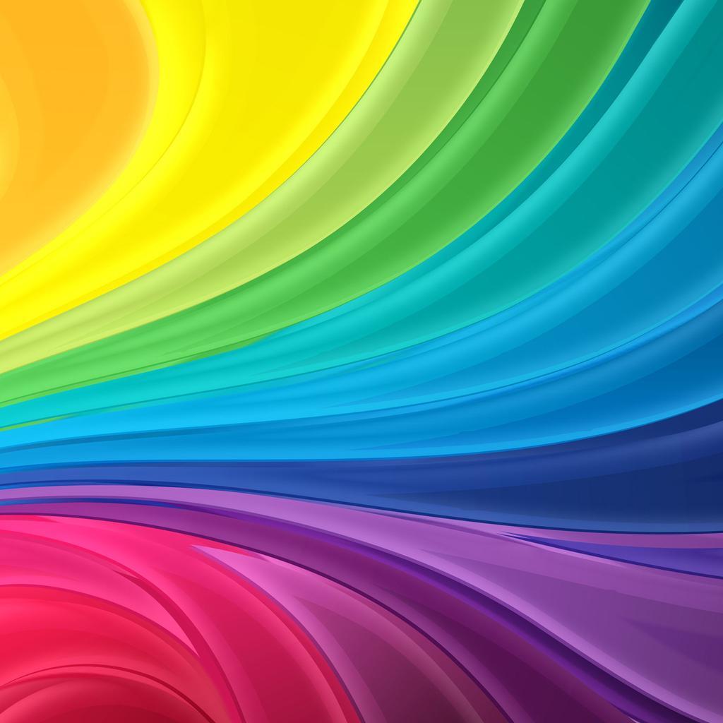 不同领域的颜色专家识别