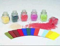 保持色彩的逼真性--耐光性和抗氧化性的测试