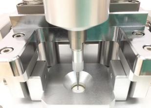 NDG5 穿刺强度测试仪