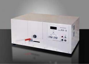 RM-9镜面反射率测定器