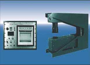 TM-100M在线雾度测试系统