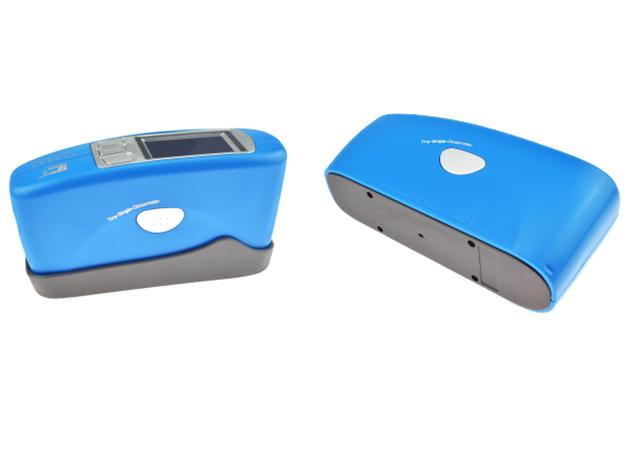 CS-300S微孔光泽度仪